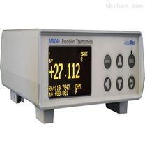 美国 AccuMac数字温度计