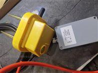 HN500AHN500A一体化振动及温度变送器