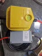 SDJ-301SDJ-301 轴振动变送器