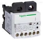 LT4760F7Sschneider过流继电器LT4730F7S选择要点