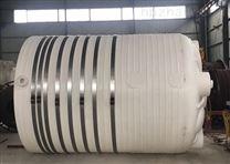 40吨储水罐经久耐用