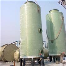 Φ6000脱硫吸收塔长海