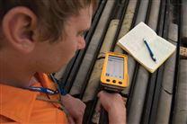 奥林巴斯矿石分析仪
