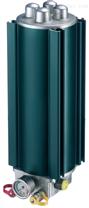 STAUFF原装滤芯RP300E20V