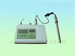 FC-100水中二氧化碳测定仪