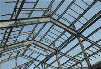 室外钢结构防火涂料消防认证涂料