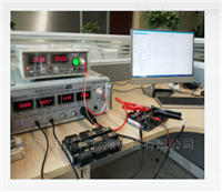 IGBT静态测试仪
