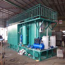 SBR一体化污水处理设备