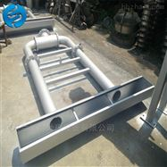污水处理厂滗水器
