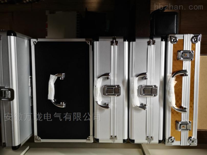 电涡流位移传感器前置器mlw330800/50/01