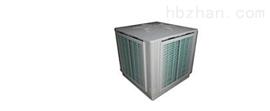 SLF型濕簾冷風機