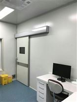 威海医疗器械无尘车间改造安装