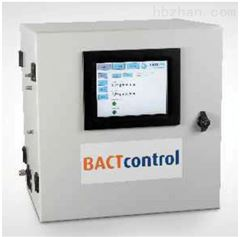 BACTcontrol在线大肠菌群分析仪