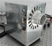 超高功率太阳模拟器