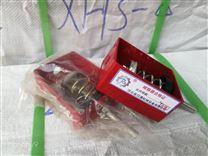 日通减振器厂家定制吊式弹簧减震器