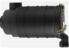 德国Donaldson塑料空气滤芯安全使用及维护