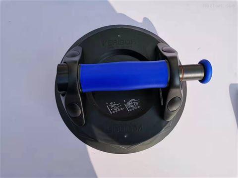 原装德国玻勒Bohle玻璃吸盘BO 601BL