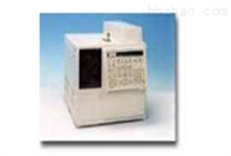 北分SP-3400型气相色谱仪