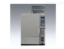 GC-14C气相色谱仪