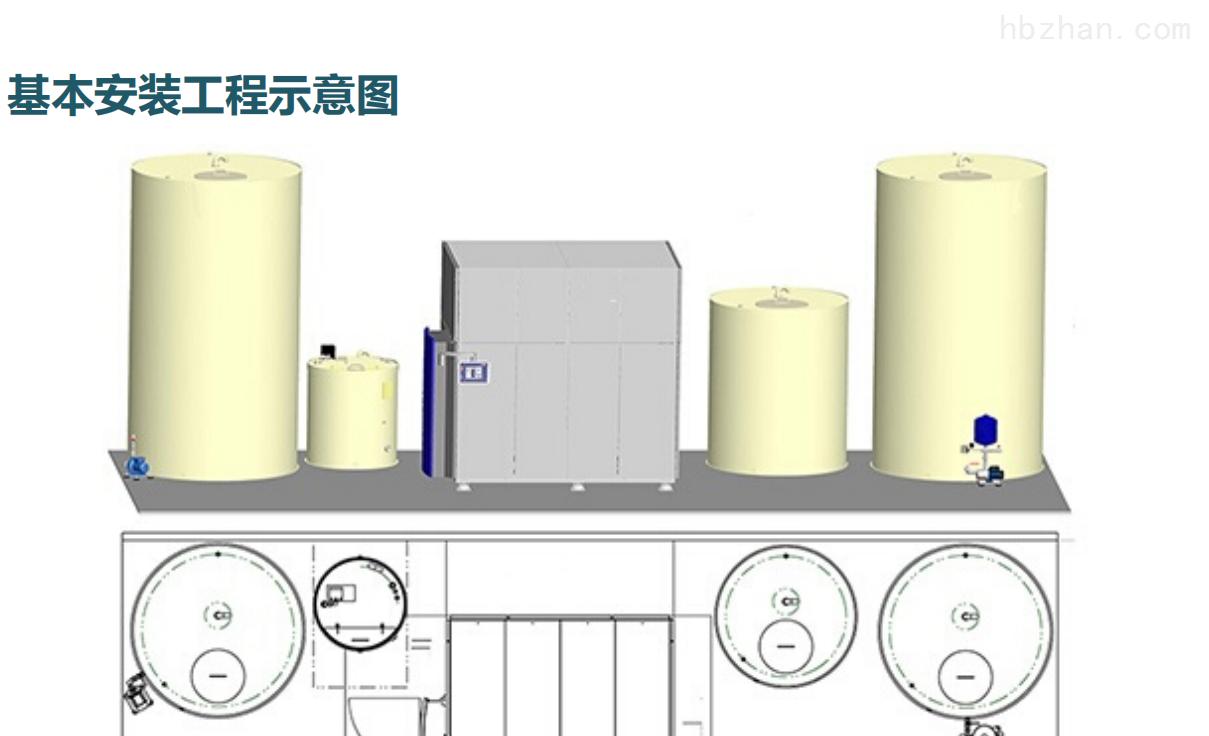 聊城真空蒸馏乳化液废水处理设备厂家电话