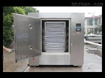 南京顺昌供应河北食品行业微波真空干燥箱