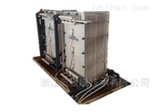 均相膜电渗析组器设备