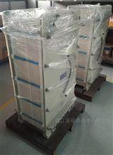 DED-5000均相膜电渗析组器