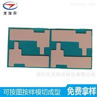 GOEL-导热硅胶led导热硅胶片
