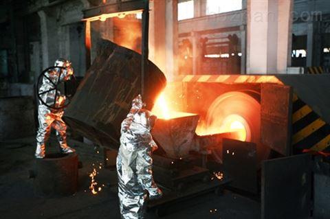ZG40Ni38Cr19Si2Nb1耐热无缝管_铸件_长期耐使用1150℃耐
