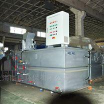 高效纤维滤布滤池型号