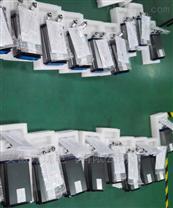 液位控制仪SXY45-19C,DWQZ8MM.PROXIMITOR