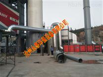 沥青站油烟净化设备生产厂家