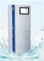 水质在线生物综合毒性分析仪