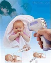 人體測溫儀 DT8806H