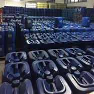 106中性除垢清洗剂锅炉专用除垢剂