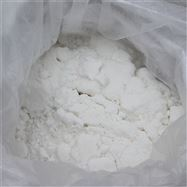 齐全发现-好用固沙抑尘剂价格低