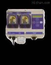 澳洲运水高 Chemflo 监控PH和ORP水质监控仪