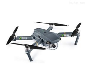 BCNX –RD200D无人机环境监测仪