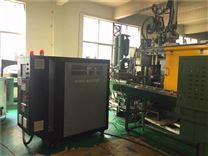 锌压铸机温度控制模温机