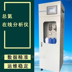 氮氧化物尾气分析仪