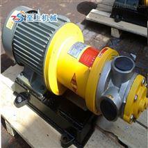 MNYP不锈钢磁力泵 涂料输送泵