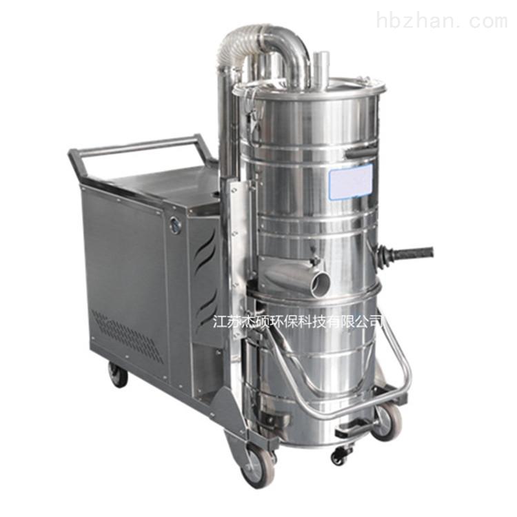 高压强力吸尘器