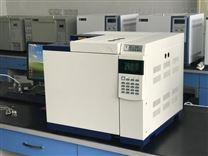 分析型气相色谱仪