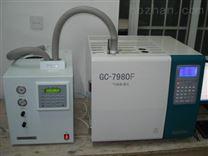 国产液相色谱仪