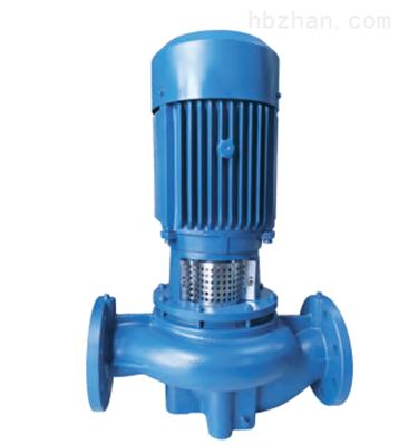 单级管道离心泵供应