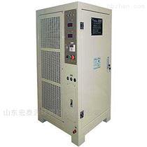 DXN垃圾渗滤液处理电絮凝设备