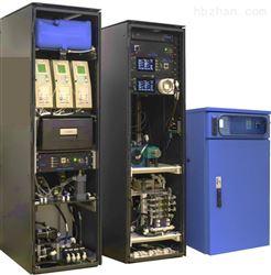 德國紅外/激光走航式多要素監測系統