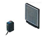 PQ-01使用条件KEYENCE基恩士PZ2-61光电传感器
