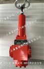 减压溢流阀JYS21-25 修理包