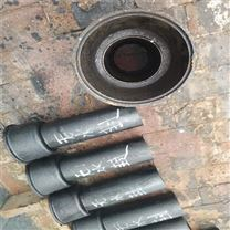 钢制有水封地漏生产厂家